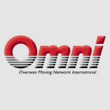 certificacion-omni
